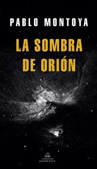 LA SOMBRA DE ORION