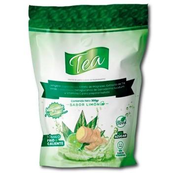 Tea Lipoft x 300 grs