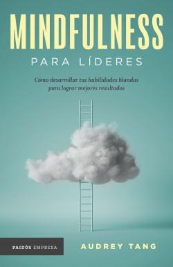 MINDFULNESS PARA LIDERES