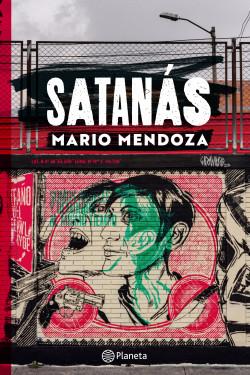 SATANAS (ED. LUJO)
