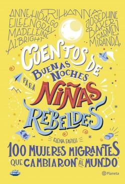 CUENTOS DE BUENAS NOCHES 3 PARA NIÑAS R