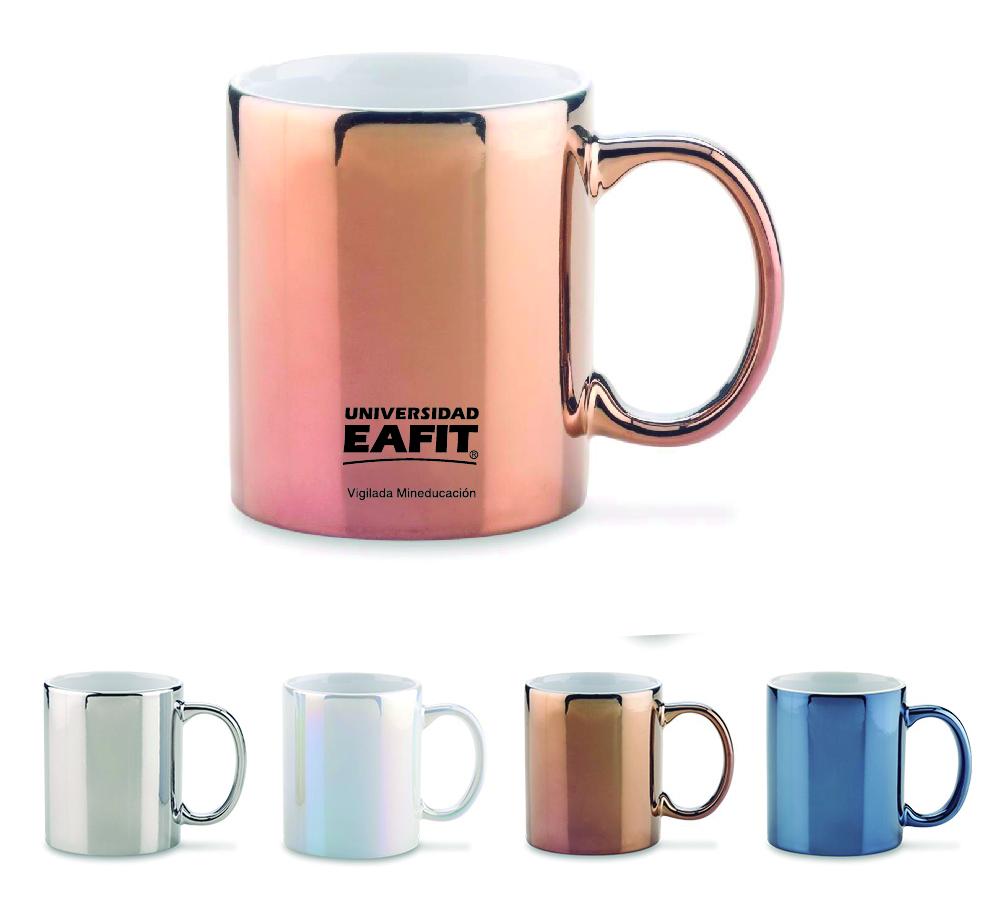 Mug Zenith