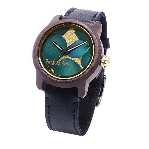 Reloj Mujer Marco Santa Elena XL