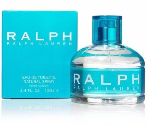 Ralph lauren dama