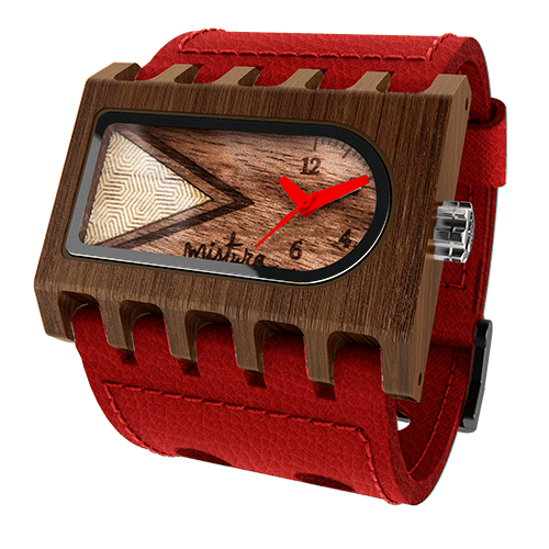 Reloj Ferro Classic