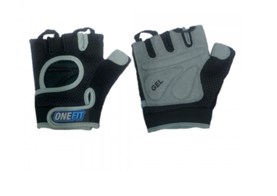 ONEFIT GUANTE REF 1580
