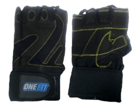 ONEFIT GUANTE REF 1064