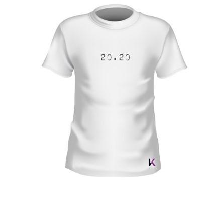 Camiseta Kratos