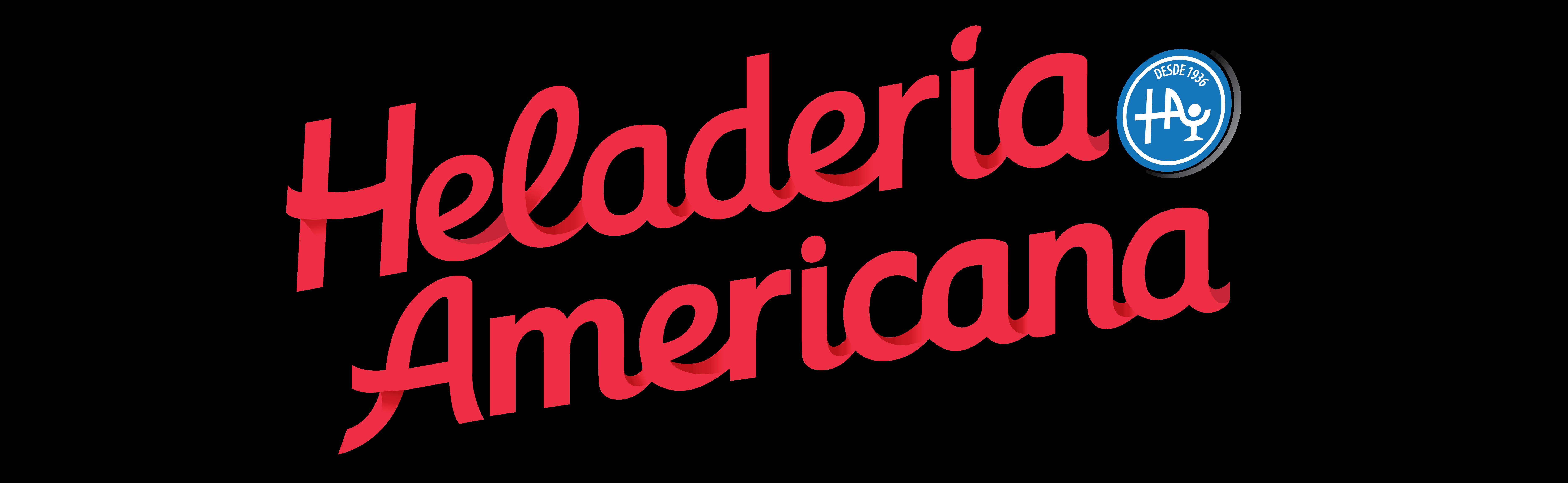 Heladeria Americana