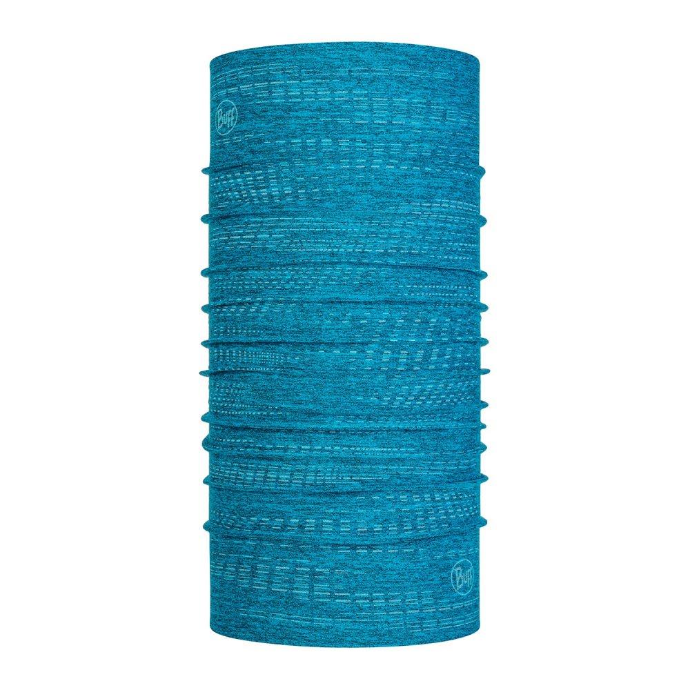BUFF DRYFLX R-BLUE MINE