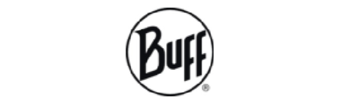 Buff® Colombia