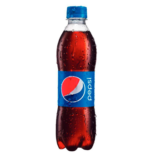Gaseosa - Pepsi