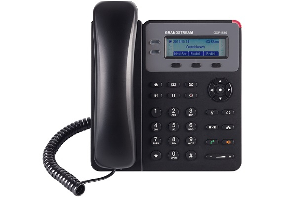 Teléfono Business IP Phone