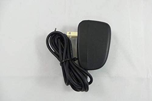 Adaptador de Corriente HP Q3025-60177