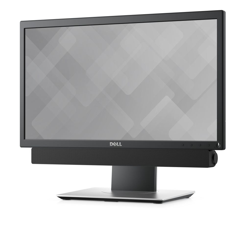 MONITOR DELL 20 W/VGA HDMI Y DP