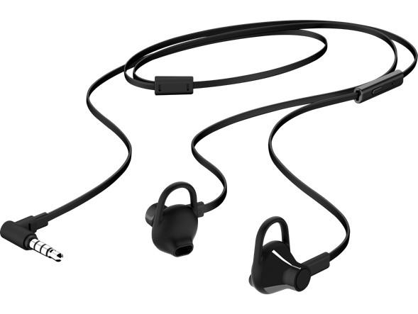 Audífonos con Micrófono HP 150