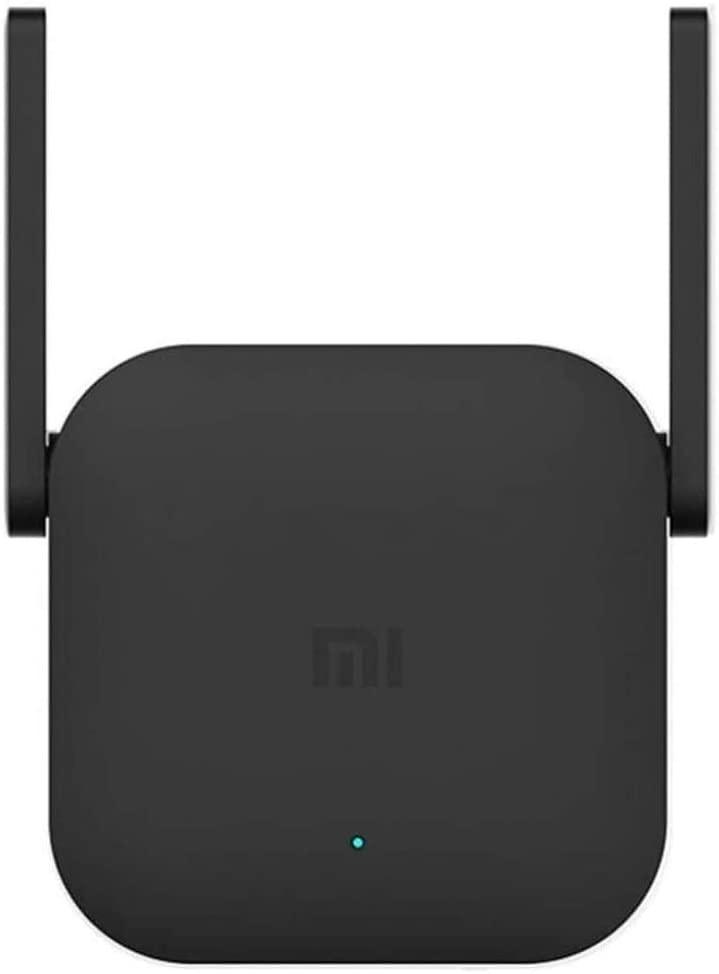 Xiaomi Wi-Fi Range Extender Pro