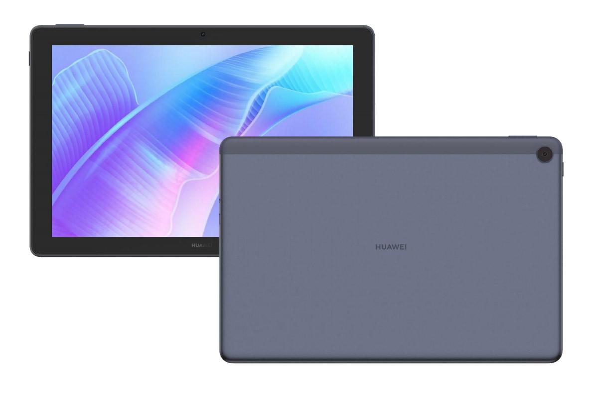 Tablet Huawei Matepad T10 Azul