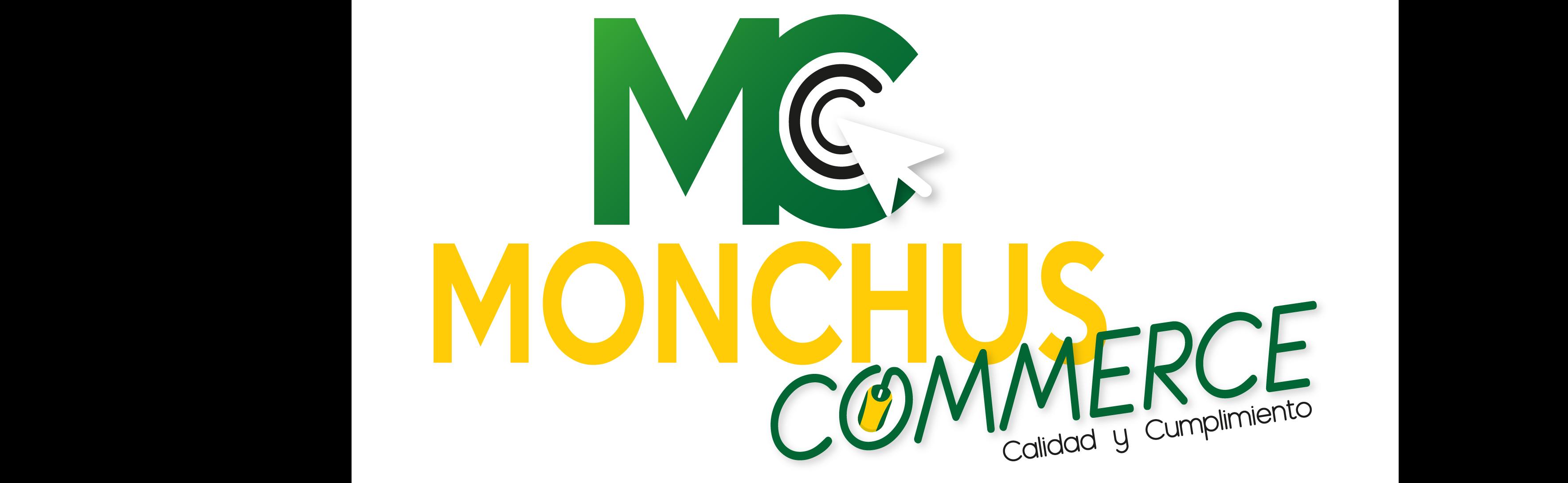 Monchus Commerce